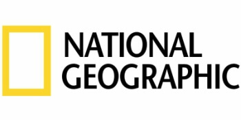 Home: Brands: National Geographic