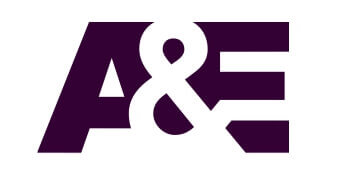 Home: Brands: A&E
